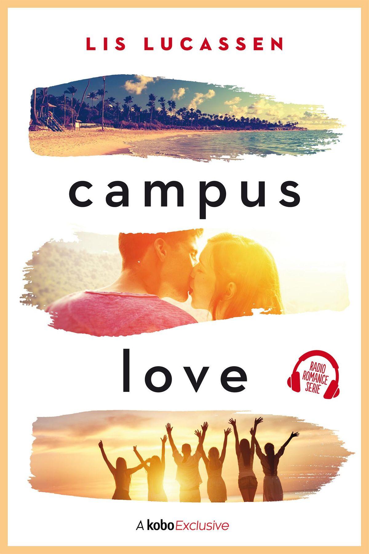 campus-love-3