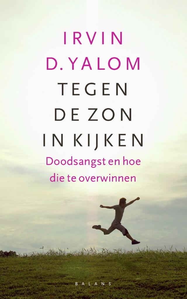 irvin-d-yalom-tegen-de-zon-in-kijken-doodsangst-en